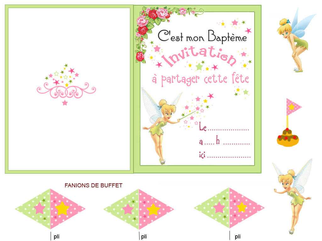 La fee clochette 1 et 2 et 3 doudous patrons patterns - Fee clochette gratuit ...