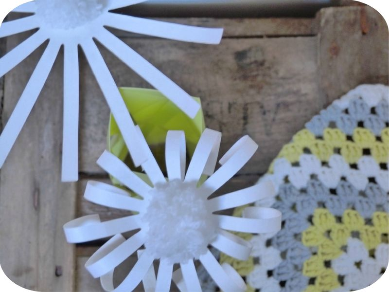 recyclage lustre4