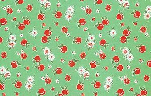 pommes0