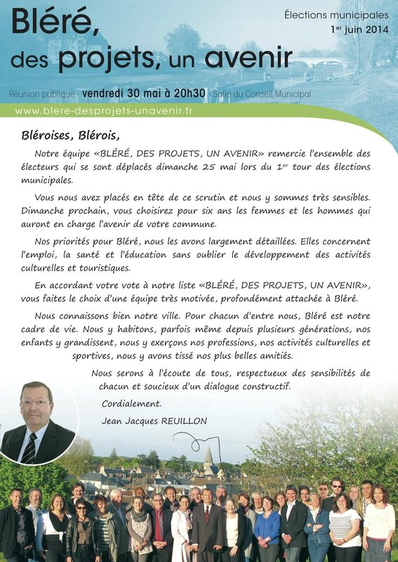Tract A5 1er juin-1
