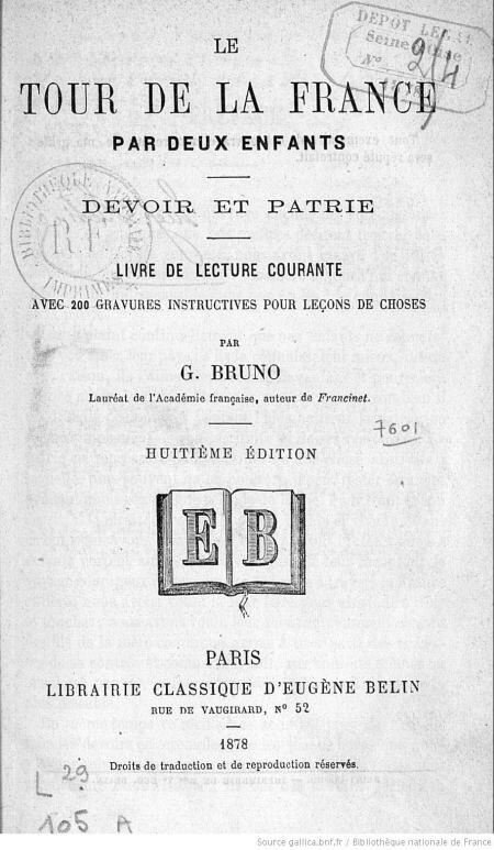 gbruno-titre-1878