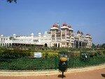 palais_de_Mysore_1