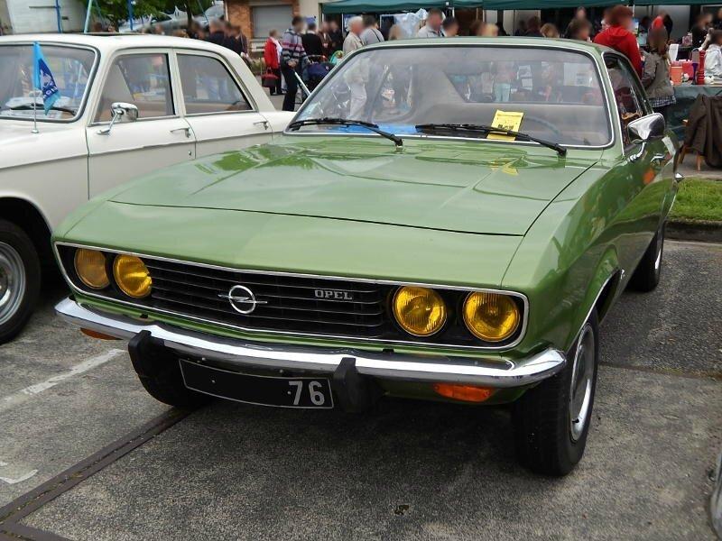 OpelManta1200Sav1