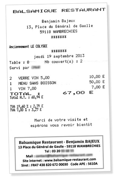 addition restaurant le balsamique benjamin bajeux 02