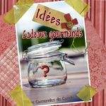 Logo Kdo gourmands FB