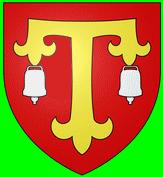 Schirmeck