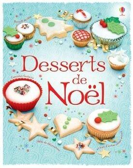Desserts-de-Noël-usborne-Les-lectures-de-Liyah