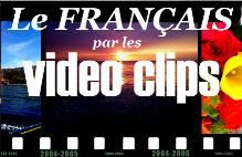 francaisparlesvideoclips80