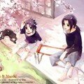 uchiha_brothers_by_shel_yang