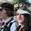 11-SteamPunk_0772