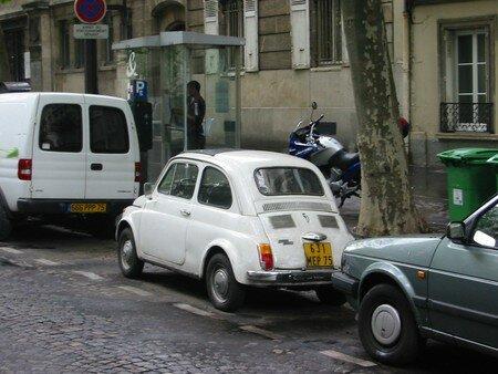 Fiat_500ar