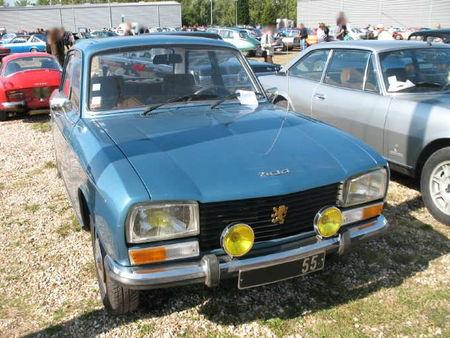 Peugeot304Sav