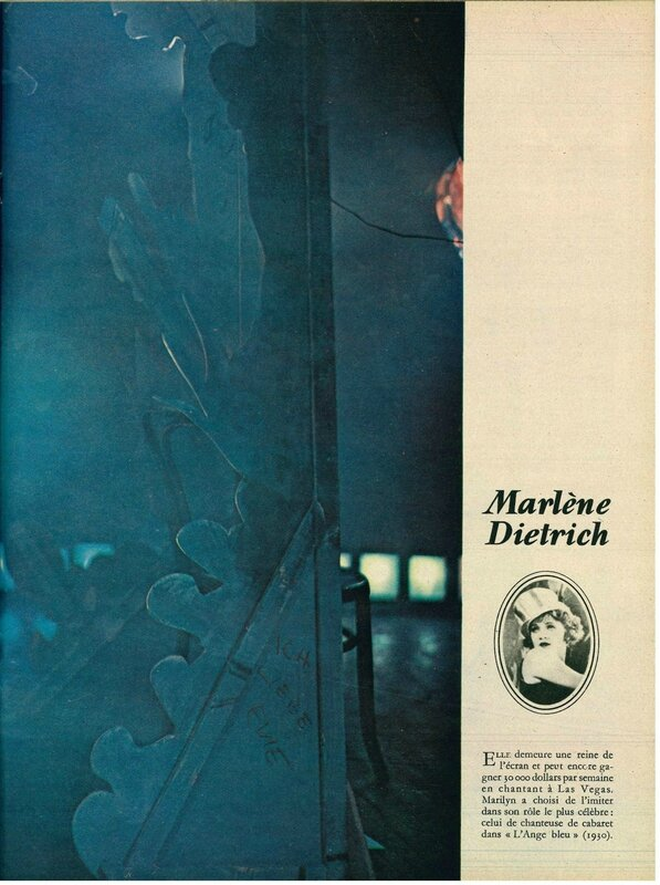 1959-02-28-paris_match-p10