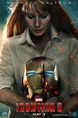 iron_man_3_new_pepper_potts_poster