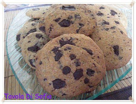 Cookies_choco_pralin