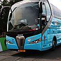 58 équipe Astana = Vinokourov