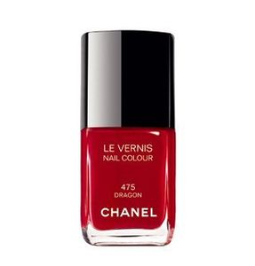 vernis_rouge
