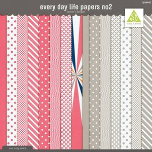 sd_EveryDayLife_Papersno2_Preview-700x700