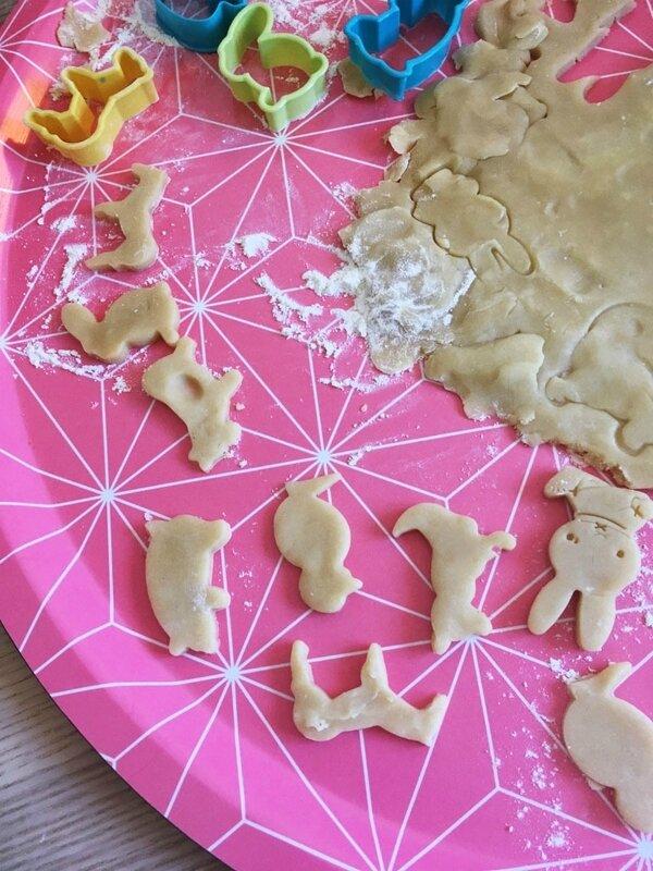 5-fabrication-de-sable-miffy-cuisine-enfants-ma-rue-bric-a-brac