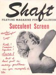 Shaft_usa_1954
