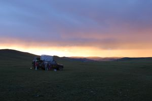 mongolie 082