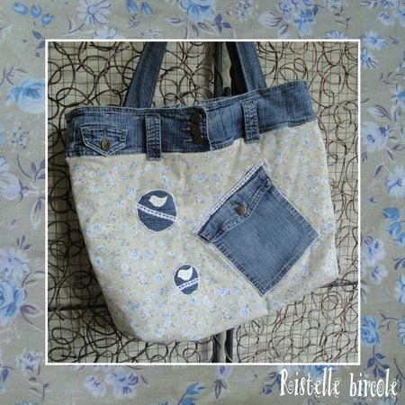 sac cabas jean-liberty-oiseaux 1