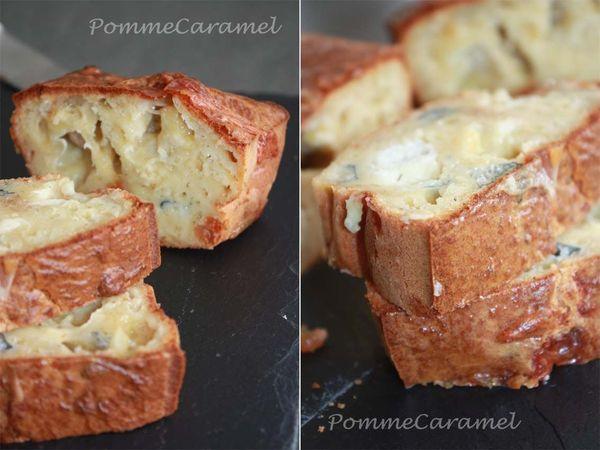 cake_chevre_cendre_raisin