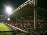 stade_Lyon_droite
