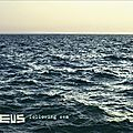 Deus - following sea (ecoute intégrale)