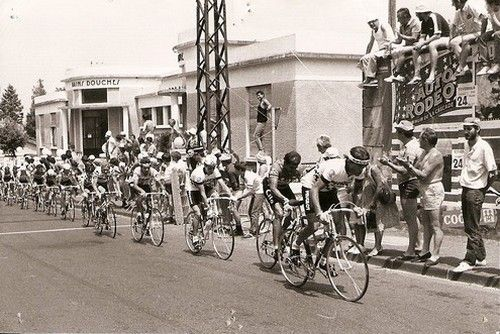 Tour_de_France___Arlanc