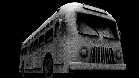 voiture_bus_01