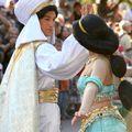 Aladdin parade (51)