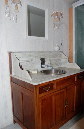 salle de bain 004