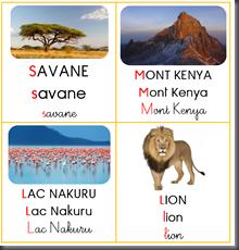 Windows-Live-Writer/Mon-tour-du-monde--le-Kenya_D1D2/image_thumb_24