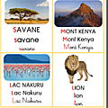 Windows-Live-Writer/Mon-tour-du-monde--le-Kenya_D1D2/image_thumb_24