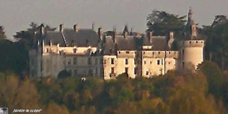 Pastel_Chateau_de_Chaumont_au_couchant
