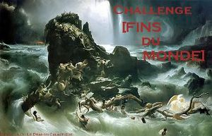 challenge_fin_du_monde_apocalypse_post-apo_7