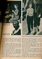 1952-07-movieland-usa-p04