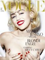 miley-vogue_cover1