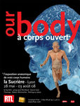 our_body