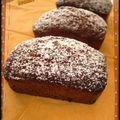 cakes mini aux fruits confits et noix (2)