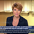 lucienuttin04.2016_09_04_journaldelanuitBFMTV