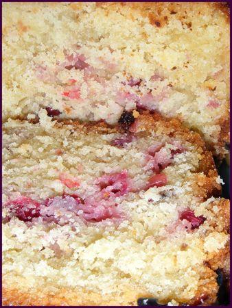 cake_groseilles