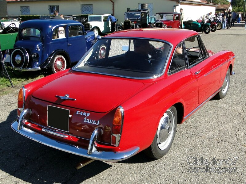 fiat-1500s-osca-coupe-1961-02
