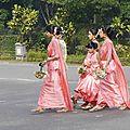 En sari