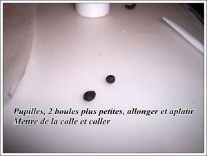 porte_crayon_ourson_18