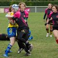 18IMG_0294T