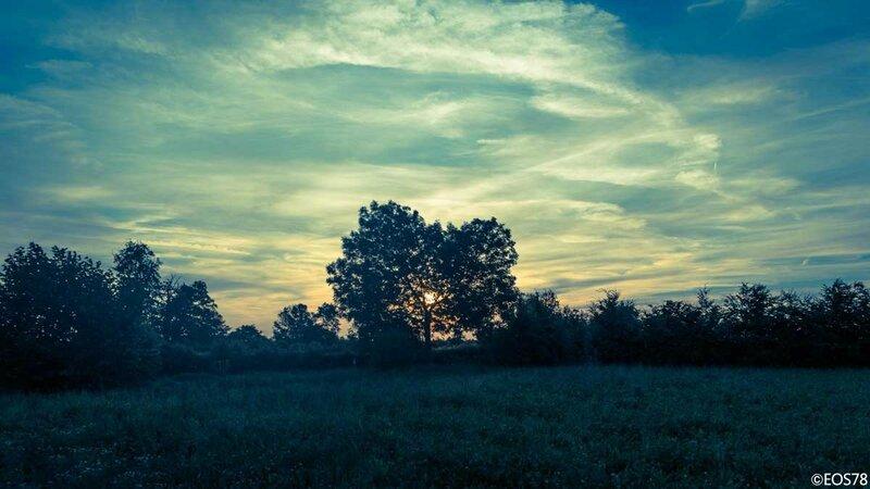 coucher-du-soleil_copyright-EOS78