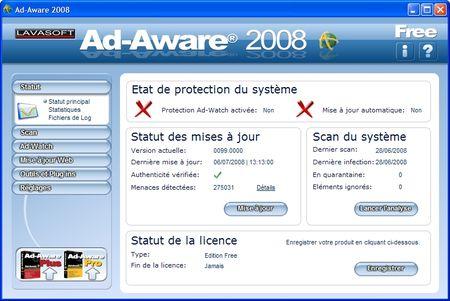 AdAware_2008