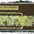Carte Prisca